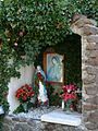 Flagstaff - Our Lady of Guadalupe church - 4.jpg