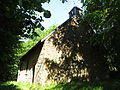 Flassigny Chapelle castrale Saint-Léger.JPG