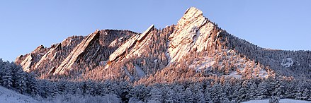 Flatirons Winter Sunrise edit 2.jpg