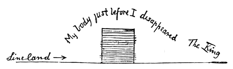File:Flatland (first edition) page 62.png