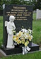 Fleetwood Cemetery - geograph.org.uk - 382003.jpg