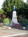 Fleurey-sur-Ouche monument-aux-morts 1.jpg