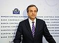Flickr - Πρωθυπουργός της Ελλάδας - Mario Draghi - Αντώνης Σαμαράς.jpg