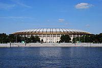 Flickr - BBM Explorer - Luzhniki Stadium, Moscow.jpg