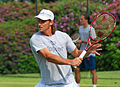 Flickr - Carine06 - David Nalbandian (25).jpg