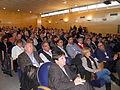 Flickr - Convergència Democràtica de Catalunya - Vista general Congrés de la Federació de la Catalunya Central.jpg