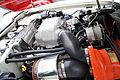 Flickr - DVS1mn - 63 Studebaker Avanti R3 (4).jpg