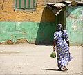 Flickr - Daveness 98 - A slice of life in Islamic Cairo.jpg