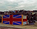 Flickr - Duncan~ - Hackney Wick.jpg