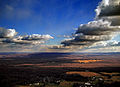 Flickr - Nicholas T - Overlook.jpg