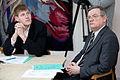 Flickr - Saeima - Budžeta un finanšu komisijas sēde (5).jpg