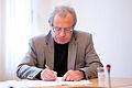 Flickr - Saeima - Valsts pārvaldes un pašvaldības komisijas sēde (1).jpg