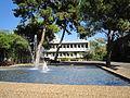 Flickr - Technion - Israel Istitute of Technology - IMG 0979.jpg
