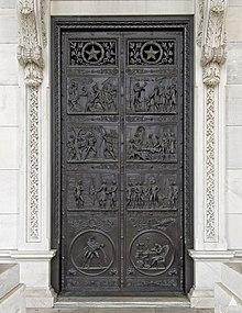 Flickr - USCapitol - House Bronze Doors.jpg