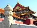 Flickr - archer10 (Dennis) - China-6164.jpg