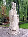 Flickr - archer10 (Dennis) - China-6522.jpg