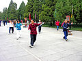 Flickr - archer10 (Dennis) - China-6845.jpg