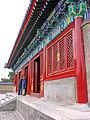 Flickr - archer10 (Dennis) - China-6900.jpg