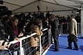 Flickr - europeanpeoplesparty - EPP Summit (50).jpg