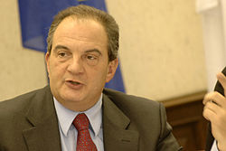 Flickr - europeanpeoplesparty - EPP Summit 14 December 2006 (3).jpg