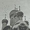 Flickr - fusion-of-horizons - Biserica Rusă (2).jpg
