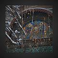 Flickr - fusion-of-horizons - Biserica Rusă (7).jpg