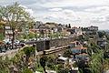 Flickr - nmorao - Urbano 15518, Porto, 2010.04.24.jpg