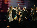 Flickr - proteusbcn - Eurovision Song Contes 2004 - Istambul (47).jpg