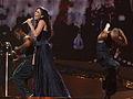 Flickr - proteusbcn - Semifinal 1 EUROVISION 2008 (94).jpg