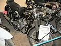 Flickr - ronsaunders47 - VELOCETTE VENOM THRUXTON. MOTORCYCLE..jpg