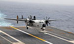 Flight deck certification 120510-N-KE148-154.jpg