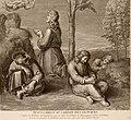 Flipart-Jean-Charles - Raphaël-Jésus au jardin des oliviers.jpg