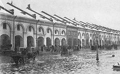 Floods in Saint Petersburg 1903 006.jpg