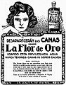 Flor-de-Oro-1927-09-28-desapareceran-las-canas.jpg