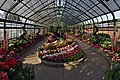 Floral Showhouse Christmas.jpg
