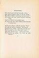 Florence Earle Coates Poems 1898 03.jpg