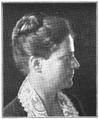 Florence Ellinwood Allen (1921).png