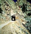 Florence and Cripple Creek Railroad Tunnel 1 - USDOT.jpg