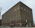 Florida and Third warehouse Apr11.jpg
