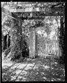 Flower Studies Garden Group, unidentified house, Fauquier County, Virginia LOC 14096455327.jpg