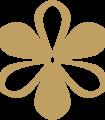 Floweret 6 Gold.png