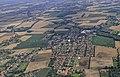 Flug -Nordholz-Hammelburg 2015 by-RaBoe 0460 - Helpsen.jpg