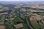 Flug -Nordholz-Hammelburg 2015 by-RaBoe 0747 - Liebenau.jpg