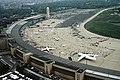 FlughafenBerlinTempelhof1984-2.jpg