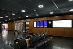 Flughafen Zürich 1K4A4428.jpg
