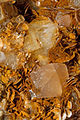 Fluorite, aigue-marine, muscovite 7100.1395.jpg