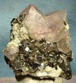Fluorite-Pyrite-Sphalerite-195427.jpg