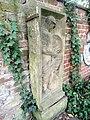 Focke-Garten Bremen 04.jpg