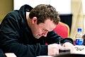 Focused Tom.jpg