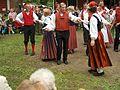 Folk dance C H6144.JPG